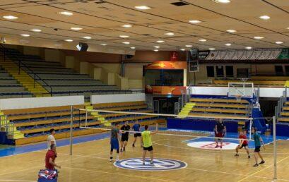 Debrecenbe is győzni mennek a szolnokiak!