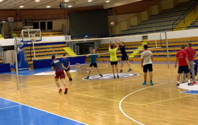 Sima kaposvári győzelem